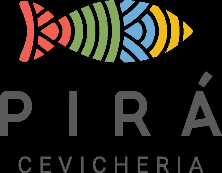 PIRÁ CEVICHEIRA