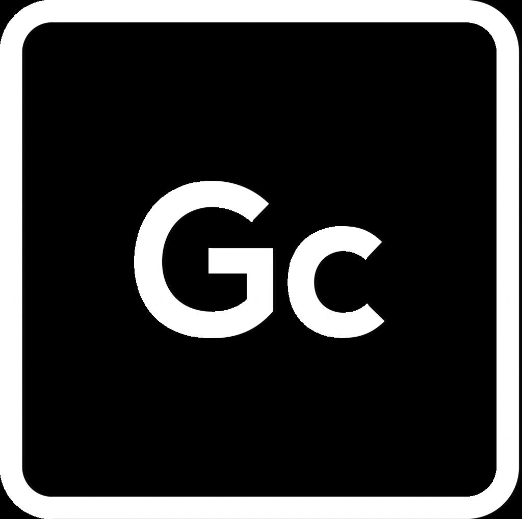 logo footer golden creative@4x