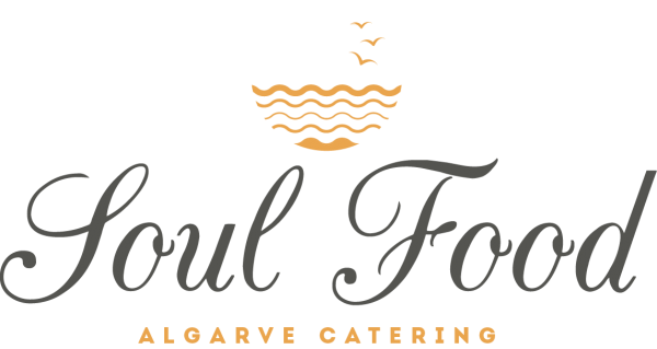 SoulFood Algarve Catering