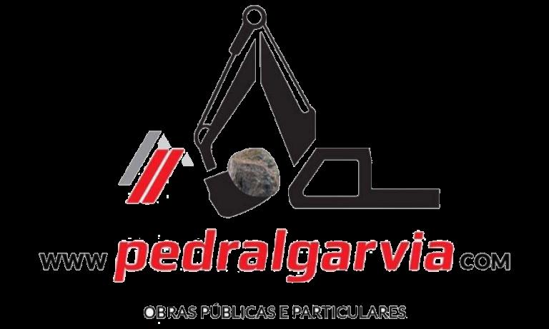 Pedralgarvia Obras Públicas & Particulares